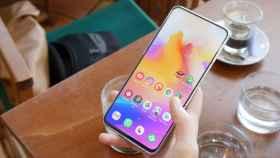 Estas han sido las reviews de móviles que más os han gustado en 2019