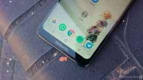 Ofertón: Motorola One por 99 euros, corre que vuela