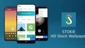Cómo tener los mejores fondos de pantalla de otras marcas en tu Android
