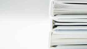 Más 'papers' y menos blogs