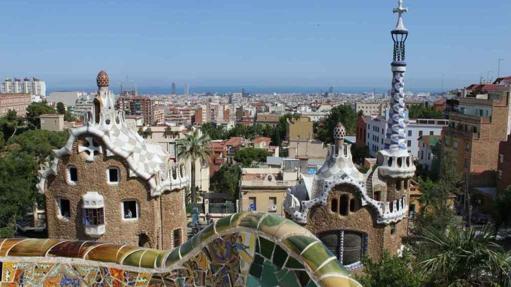 Cataluña es uno de los riesgos de los que advierten los inversores.