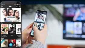 Más de la mitad de la población española ya está suscrita a una tele de pago