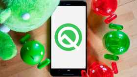 Estos son nuestros deseos Androides para 2020