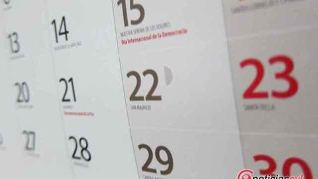 regional-calendario-laboral-festivos