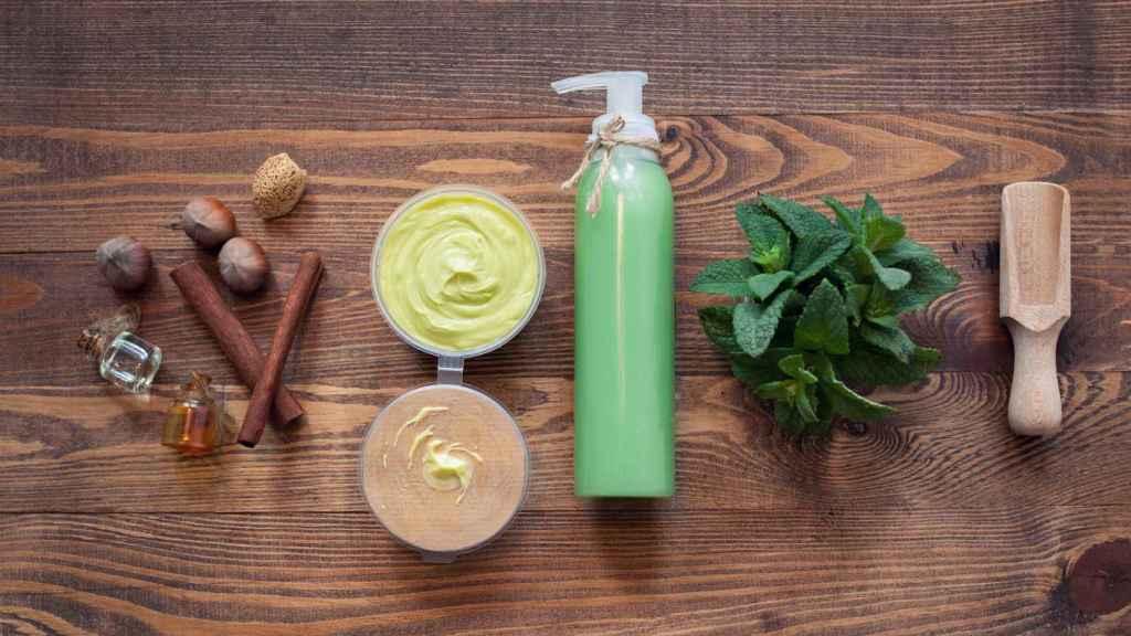 La cosmética Bio Certificada, nueva aliada de la ecología