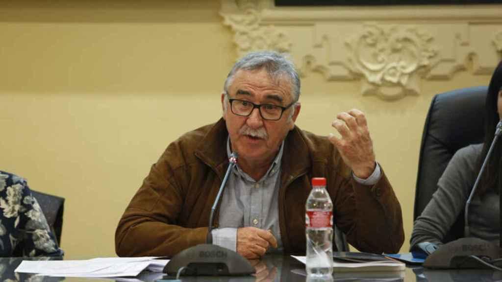 Juan Montabes