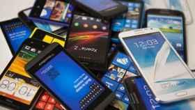Por qué los smartphones son más seguros que los teléfonos simples