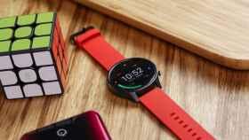 Xiaomi Watch Color: todos los detalles de su nuevo reloj inteligente