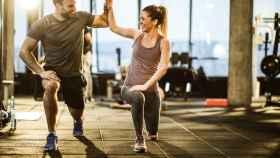 ¿Te has apuntado al gym? Estas son las 9 mejores prendas para hacer deporte