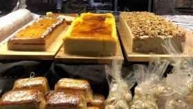Tres ciudades de Andalucía donde comer con los Reyes Magos