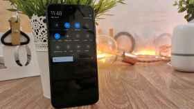 Truco: cómo poner el modo oscuro en tu Android