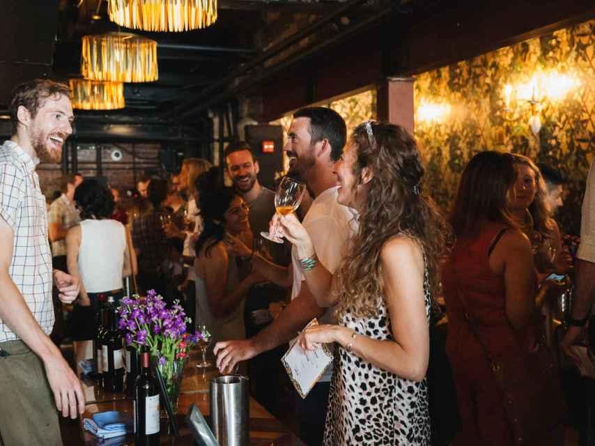 El pensamiento 'millennial' obliga a bajar la gradación alcohólica