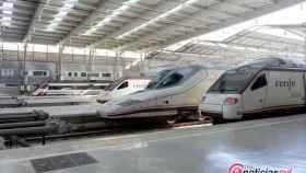 renfe-trenes