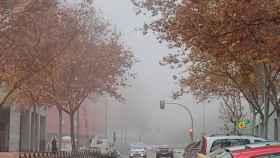 niebla-valladolid-carreteras-1