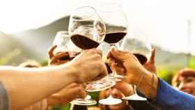 11 resoluciones vinícolas de año nuevo que marcarán tendencia