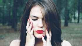 Morderse las uñas, un problema antiestético