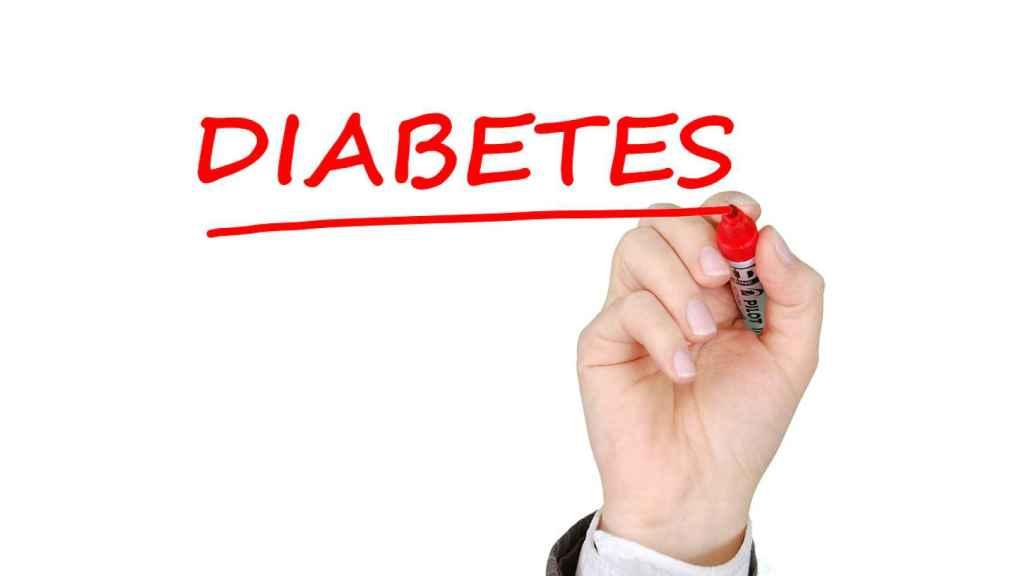 ¿Cómo saber si padezco diabetes?