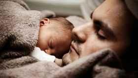 Nueva ampliación del permiso de paternidad