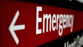Alertas de emergencia en Android: Qué son y cómo se configuran
