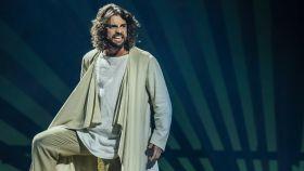 '33 El Musical': la vida de Jesús de Nazaret un 'influencer' del siglo I