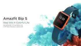 Nuevo Amazfit Bip S: el mejor reloj barato se supera