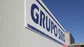 Palencia-grupo-siro-fuga-gas-desalojar