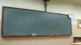 Religion-en-el-aula