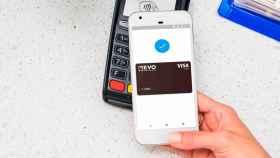 Google Pay ya es compatible con más de 30 bancos en España