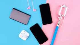 Diez 'gadgets' originales para regalar a los más tecnológicos
