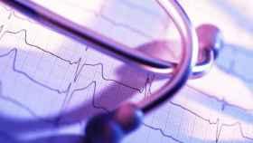 Existen distintas pruebas para medir la salud cardiovascular.