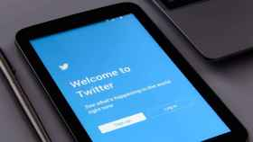 Consigue seguidores de calidad en Twitter