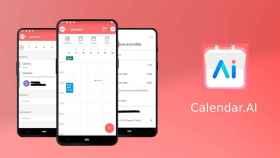 La aplicación de calendario más profesional: todos los datos de tus reuniones