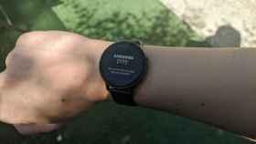 Cómo pagar con el reloj inteligente: todo lo que debes saber