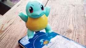 Pokémon GO arrasa como nunca lo había logrado