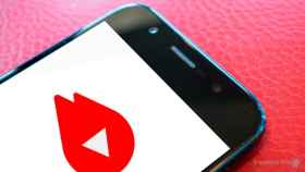 La aplicación más sencilla para descargar vídeos de YouTube