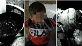 Los ocho pelos de Julen que confirmaron que el niño estaba a 75 metros: un año de la tragedia