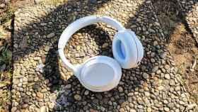 Análisis Kygo A11/800: toda la tecnología que puedes pedirle a unos auriculares