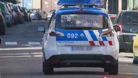 valladolid-policia-local-sucesos