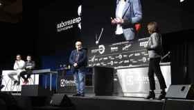 Especial Madrid Fusión: ¿Se puede aplicar la inteligencia artificial a la cocina?