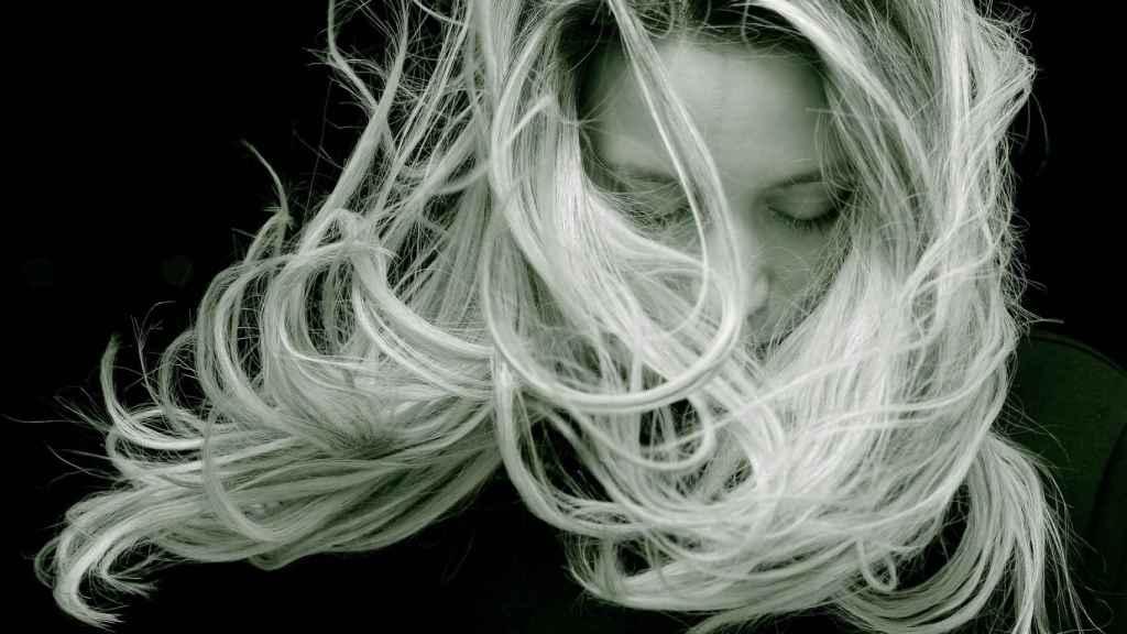 Tips para fortalecer el cabello débil