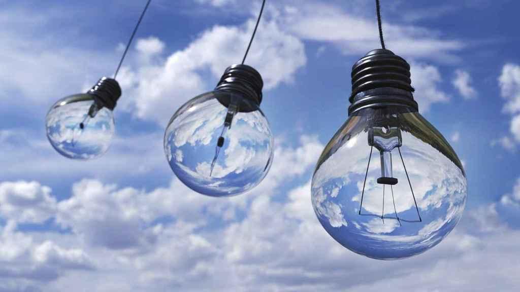 Ahorro y consumo: trucos para ahorrar energía en casa