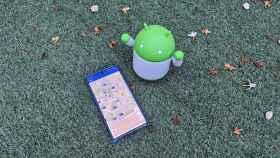 Qué es OpenStreepMap, la alternativa abierta a Google Maps