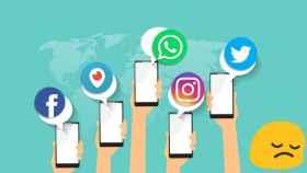 Cómo desactivar la reproducción automática de vídeos en redes sociales