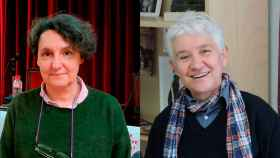 Montero coloca a dos históricas activistas LGTBI para el Instituto de la Mujer yla dirección de Diversidad