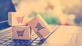 Las 13 mejores ofertas de esta semana en Amazon