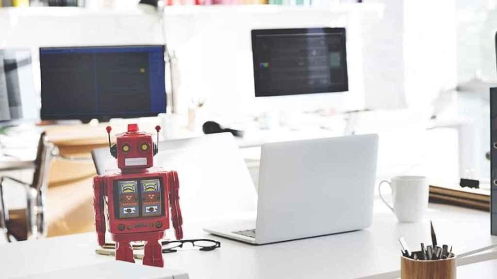 robot-inteligencia-artificial