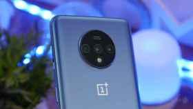 La mejor cámara de Google para móviles de 48 y 64 megapíxeles