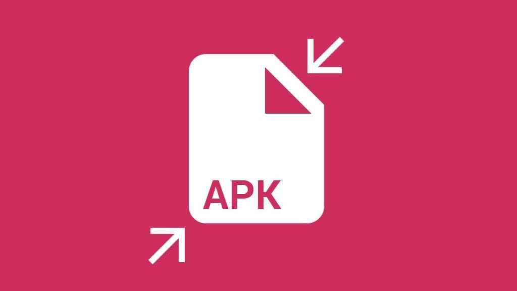 Formato APK Google Play
