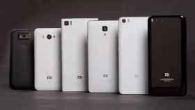 Xiaomi empieza a cambiar su estrategia de móviles baratos