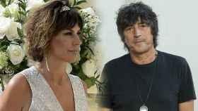 Raquel Perera, ilusionada con un conocido empresario tras su divorcio de Alejandro Sanz